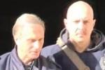 Omicidio Vacirca a Niscemi, dopo 35 anni arrestato Vaccaro