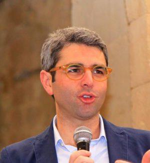 Domenico Venuti