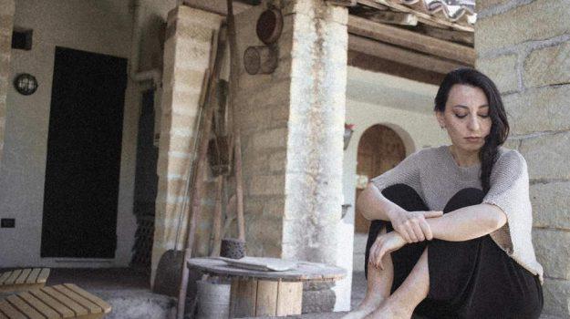 """Eleonora Bordonaro in concerto a Lentini per presentare il disco """"Cuttuni e lamé"""""""