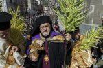 Piana degli Albanesi rilancia la sua Settimana Santa tra spiritualità e tradizione