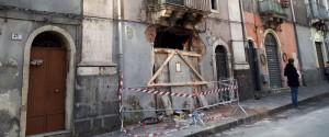 Esplosione a Catania, trovata una lettera del 75enne: si rafforza l'ipotesi del suicidio