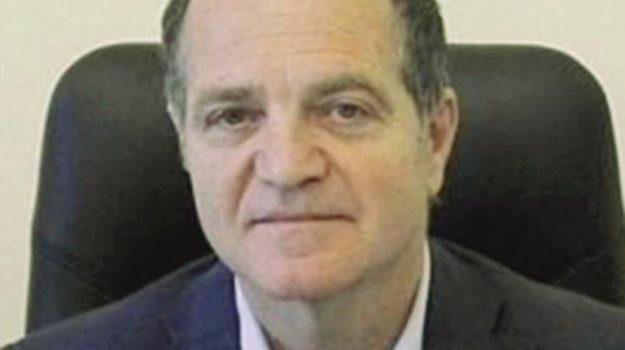 dimissioni vicesindaco barcellona, Filippo Sottile, Messina, Politica