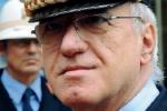 Aggredita dal pitbull a Palermo, il comandante della polizia municipale: un patentino per chi ha i cani