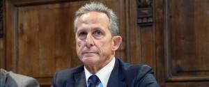 Il palermitano Gaetano Miccichè eletto presidente della Lega Serie A