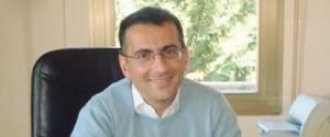 Le minacce al sindaco di Petrosino, chiesta l'archiviazione
