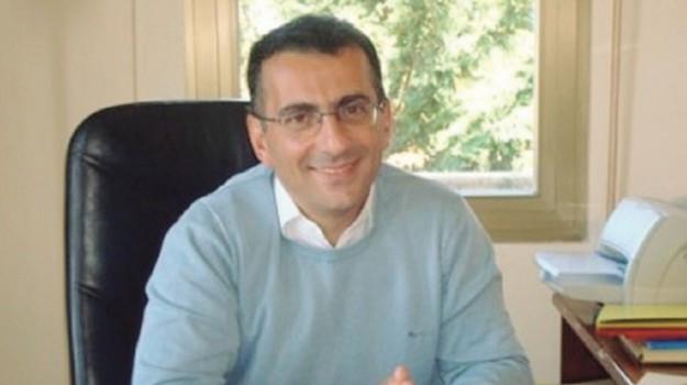 minacce sindaco petrosino, Trapani, Cronaca