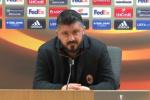 """""""Dubbi sul rifinanziamento del debito"""", l'Uefa non accoglie le richieste del Milan: coppe a rischio"""