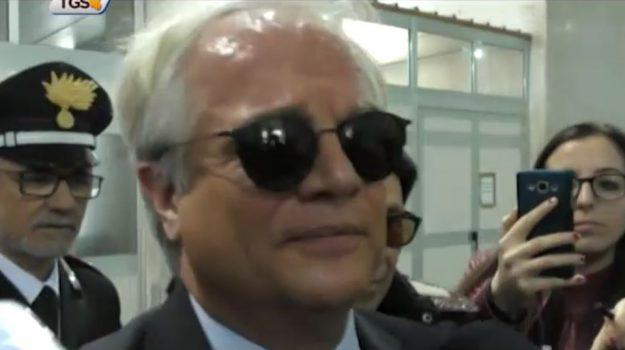 """Udienza Palermo Calcio, Giammarva: """"Siamo fiduciosi"""""""