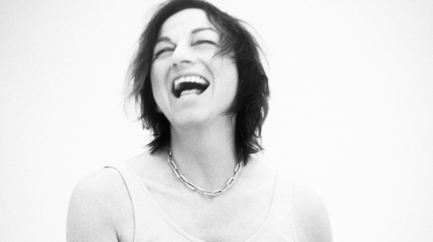 concerto nannini acireale, Gianna Nannini, Catania, Cultura