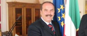 Corfilac di Ragusa, si è dimesso il presidente Carpenzano