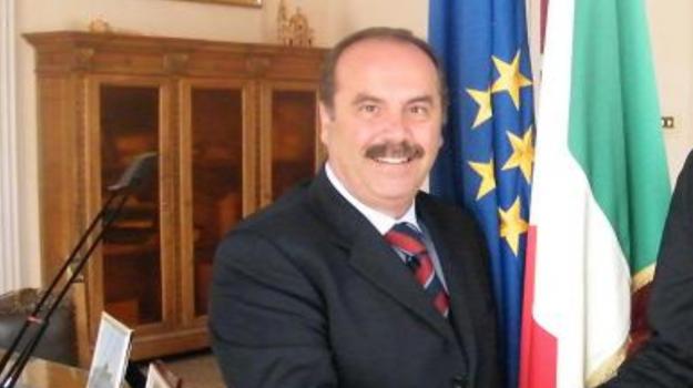 corfilac di ragusa, Giorgio Carpenzano, Ragusa, Economia