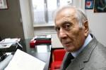 È morto l'imprenditore Soffiantini, fu rapito e rilasciato dopo 8 mesi