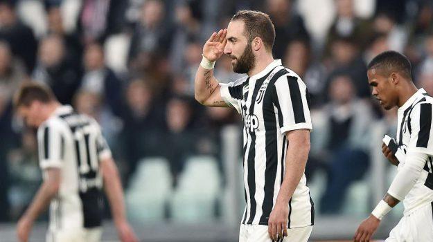 atalanta, Calcio, Juventus, SERIE A, Sicilia, Sport
