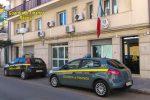 Affitti in nero a Vittoria, scoperta evasione da 100 mila euro