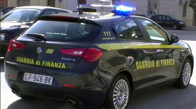"""""""Truffa all'Agea"""", cinque indagati a Campobello di Mazara"""