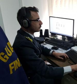 Truffa e ricettazione, quattro arresti tra Butera e Niscemi