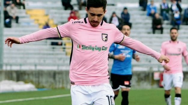 palermo calcio, playoff serie b, Igor Coronado, Maurizio Zamparini, Roberto Stellone, Palermo, Qui Palermo