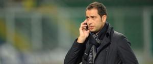 L'ex ds del Palermo Luca Cattani nello staff mercato del Paris Saint-Germain