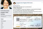 In treno con tariffa super economy: ma per la neodeputata di M5s critiche su Facebook
