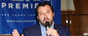 Salvini: intesa con il M5s? Nulla è impossibile. Maroni: così salta il centrodestra