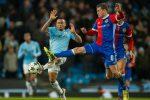 Champions League, il Basilea batte il Manchester City ma ai quarti vanno gli inglesi