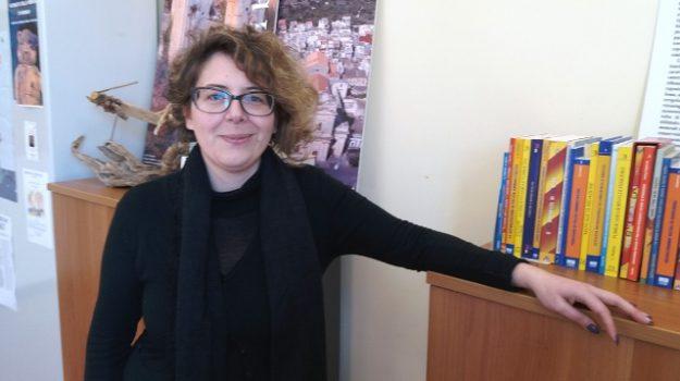Omicidio canicattini bagni, Marilena Miceli, Siracusa, Cronaca