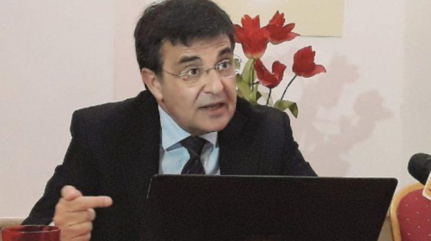 mafia, voto di scambio, Massimo Carrubba, Siracusa, Cronaca