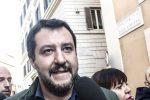 Nuovo governo, Salvini apre al M5s ma è scontro con Berlusconi