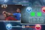 Serie A, le curiosità sulla 27esima giornata - Video