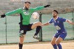 Il Marsala vince anche a Mussomeli, quattro gol per continuare la fuga