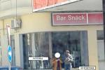 Le mani della mafia sulla fibra ottica: clan di Enna e Catania, sei arresti