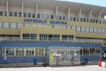 Furto all'ospedale di Caltagirone, rubati dei medicinali antitumorali