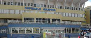Ospedale di Caltagirone