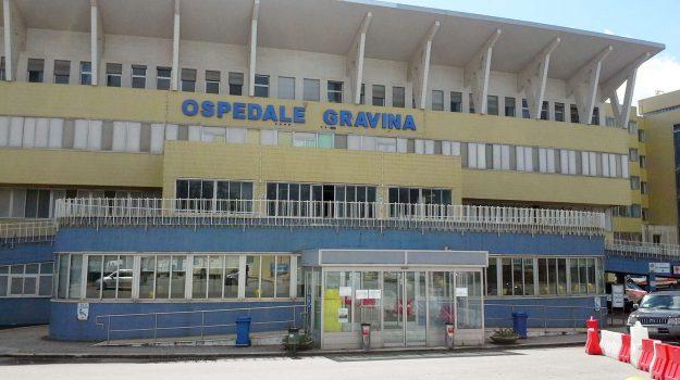 rissa caltagirone, Catania, Cronaca