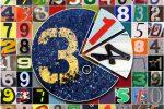 È il Pi Greco Day, festa per il re dei numeri: senza, gli smartphone smetterebbero di squillare