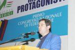 Ospedale Papardo di Messina, si è insediato il neo commissario La Paglia