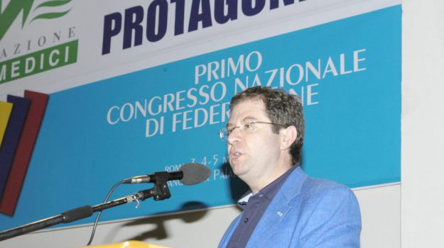 ospedale papardo messina, Paolo La Paglia, Messina, Economia