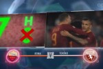 Serie A, le curiosità sulla 28esima giornata - Video