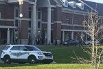 Spari in una scuola dell'Alabama, Usa