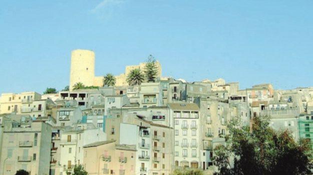 salemi centro storico, Trapani, Cultura