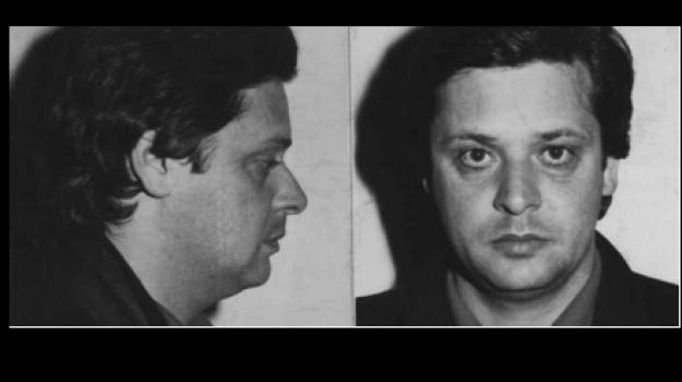 Bernardo Provenzano, Pino Lipari, Salvatore Miceli, Trapani, Cronaca