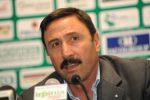 L'Akragas ha scelto: sarà Vullo il nuovo allenatore