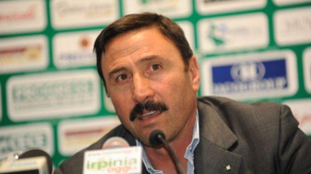 Akragas, Salvatore Vullo, Agrigento, Sport