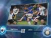 Serie A, le curiosità sulla 29esima giornata - Video