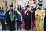 Tra folklore e tradizione: presentata la Settimana Santa di Piana degli Albanesi