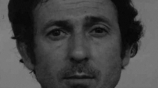 Cold Case Niscemi, Omicidio Niscemi, Caltanissetta, Cronaca