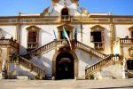 Giornate Fai di Primavera, weekend all'insegna dell'arte in Sicilia: i luoghi da visitare