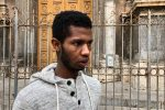 """Palermo, un ragazzo accusa: """"Cacciato da un bar perché nero ma la città è accogliente"""""""