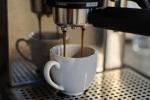 Troppa caffeina per quasi metà degli adolescenti italiani