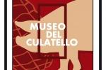 Nel Parmense apre il Museo del culatello
